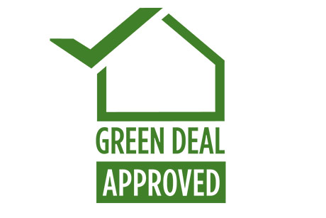 Government end funding for Green Deal