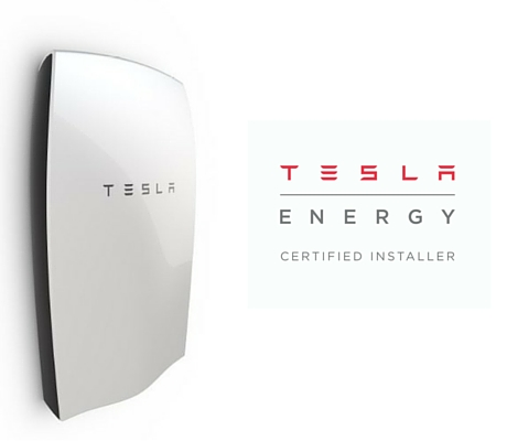 how to become tesla certified installer