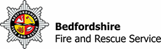 Bedfordshire Police/Fire and Rescue